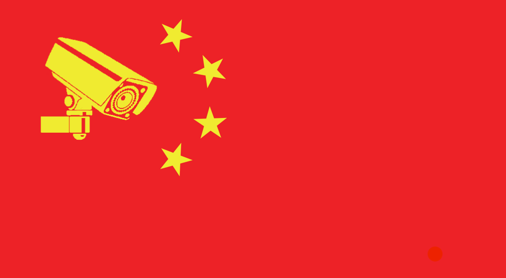 china-surveillance-flag2