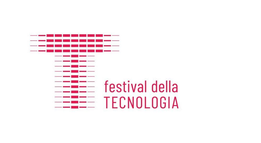 festival_tecnologia_torino_2019