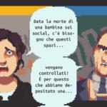 2021_socialsicretinino