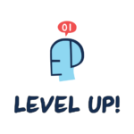 2021_levelup